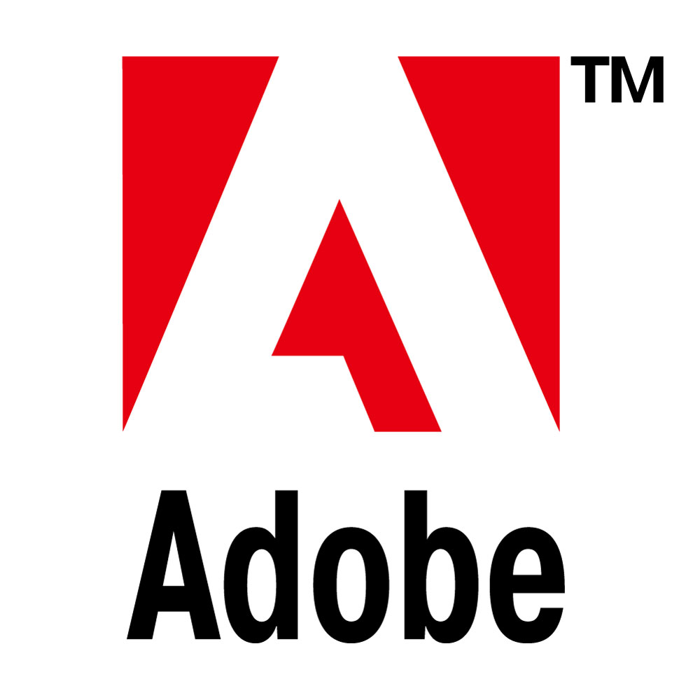 More about Adobe