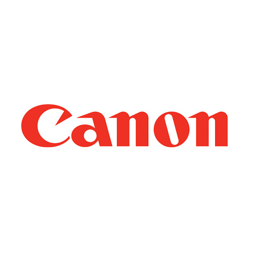 More about Canon