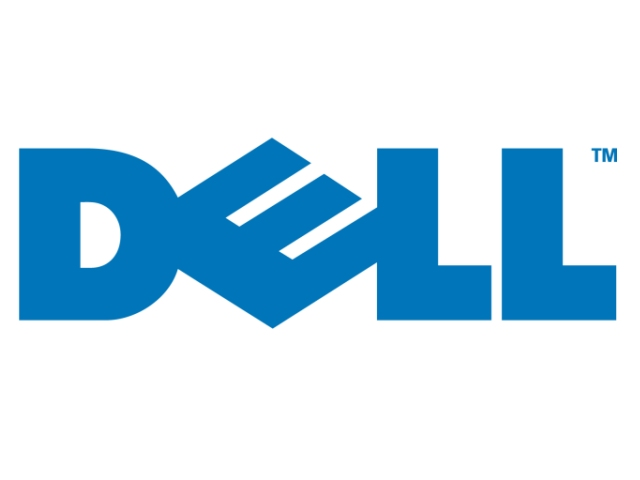 More about Dell