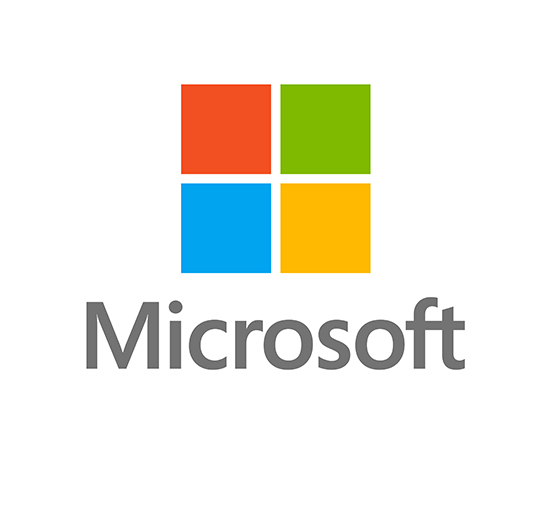 More about Microsoft